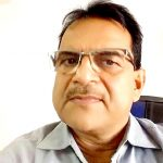 जनकपुरका चर्चित चिकित्सक एबं सांसद डा. यादवलाई कोरोना संक्रमण
